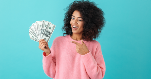 I Saved $41,000 and 9 Years of Student Loan Repayment with These 3 Moves