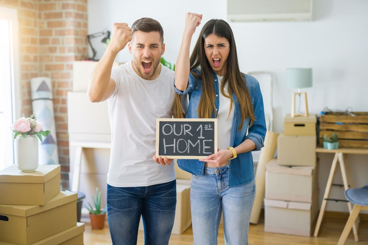 23 First-Time Homebuyer Questions to Ask Before You Submit an Offer