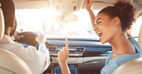 6 Ways Car Owners Accidentally Ruin Their Finances
