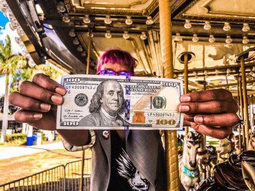 23 Legit Ways to Make Extra Cash
