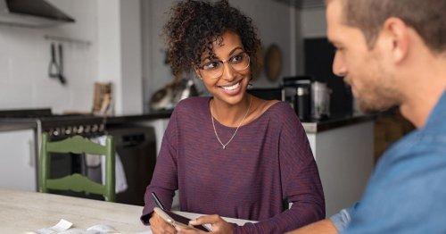 7 Simple Ways to Start a Savings Habit