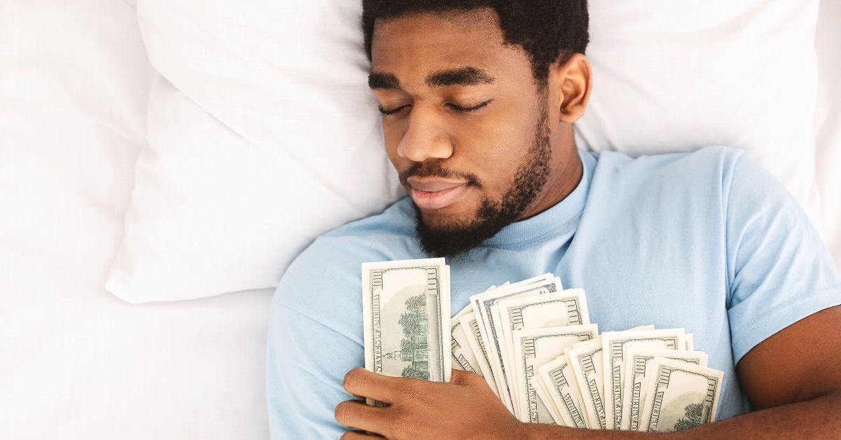 What Is Passive Income? It Could Be Your Key to Financial Freedom