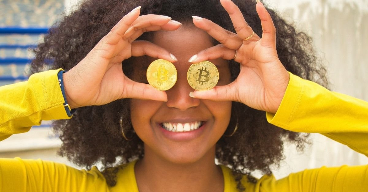 16 Surprising Facts About Cryptocurrency [That Even Some Experts Don't Know]