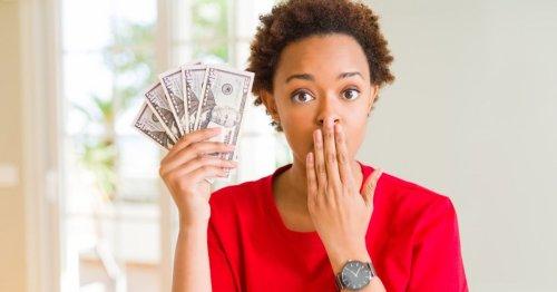 13 Money Making Side Hustles (You've Probably Never Heard Of)