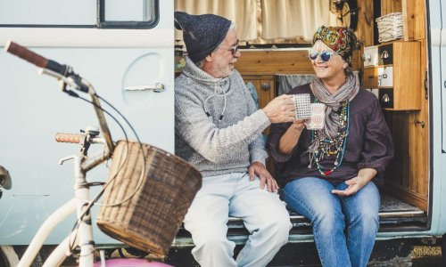 Your Guide to the FIRE Movement: Why And How to Retire Early