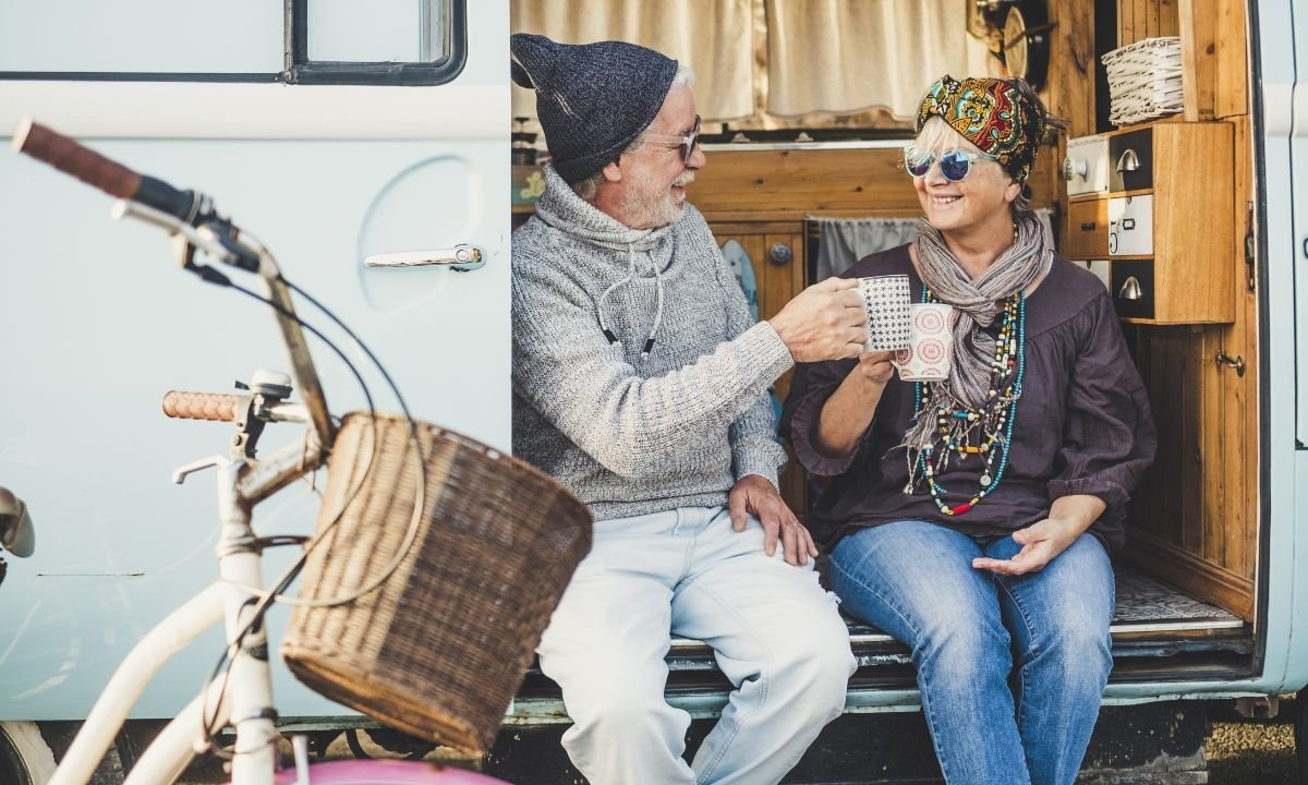 Your Retirement Success Playbook
