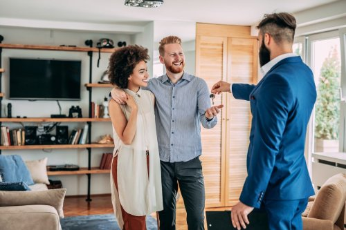 Caliber Home Loans Review [2021]: Is It the Right Lender for You?