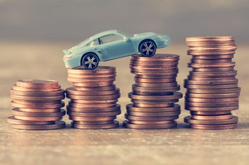 How to Save up for a Car on Any Budget [2021]