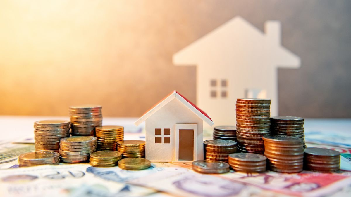 How to Avoid Taxes With a 1031 Real Estate Exchange (Or at Least Defer Them)
