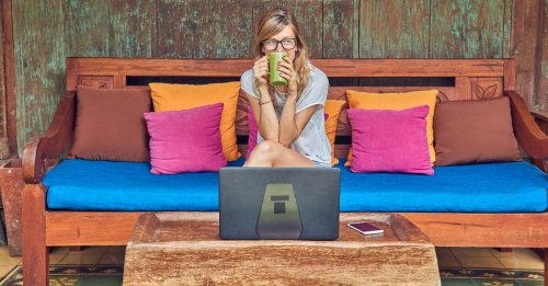 32 Ways to Earn Passive Income (and Barely Lift a Finger)