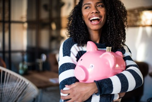 How to Save Money: 51 Clever Ways to Pocket More Cash