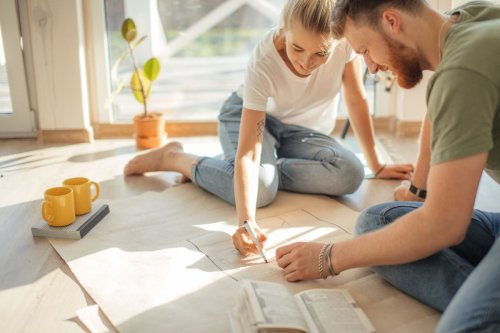How to Finance Home Improvement Projects That Can Increase the Value of Your Home