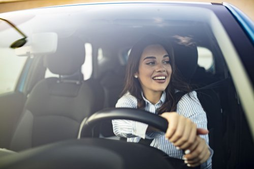 What Car Insurance Does - and Doesn't - Cover