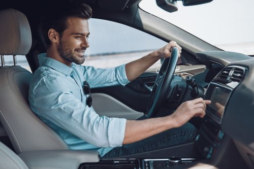 How to Sell a Car That Has a Loan [5 Options]