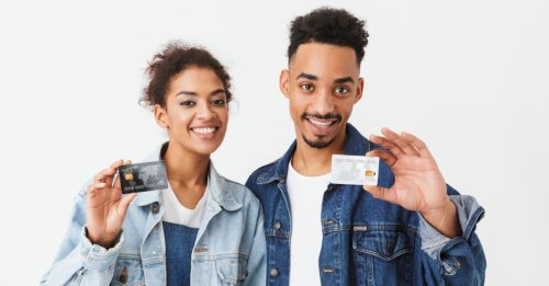 American Express Gold vs. Platinum: 5 Key Differences to Consider