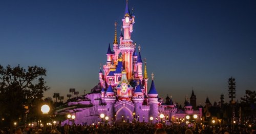 How to Buy Disney Stock: 3 Ways to Easily Invest in This Mega Company