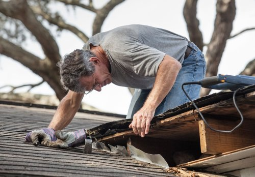 8 Ways to Pay for Emergency Home Repairs When You're Strapped for Cash