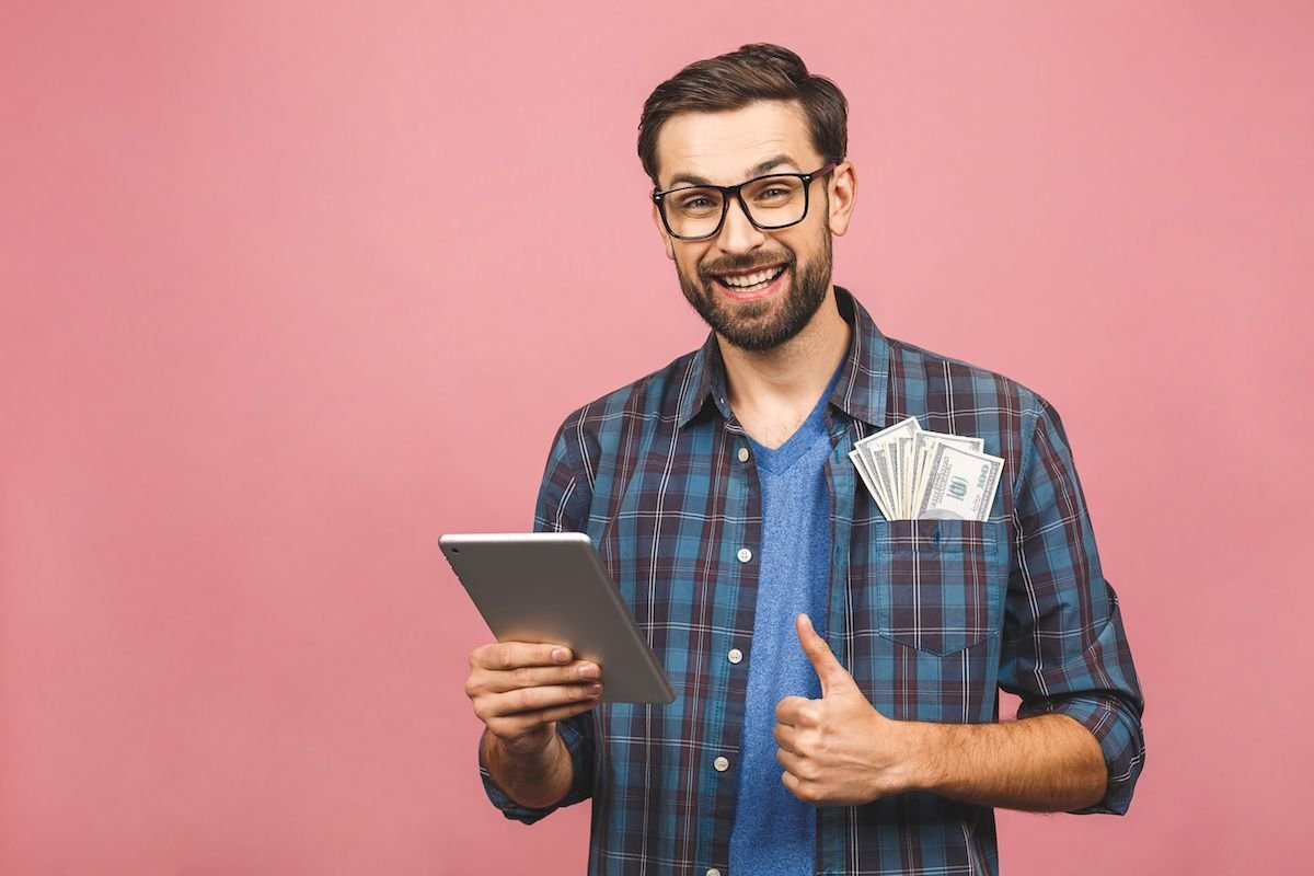 Millionaires Avoid Paying Taxes with These 8 Strategies (And You Can Too)