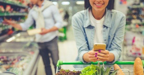 Ultimate Guide to Earning Money as a Shopper with Instacart [2021]