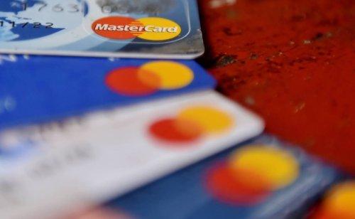 Mastercard schafft Maestro Mitte 2023 ab – in ganz Europa | FinanceFWD