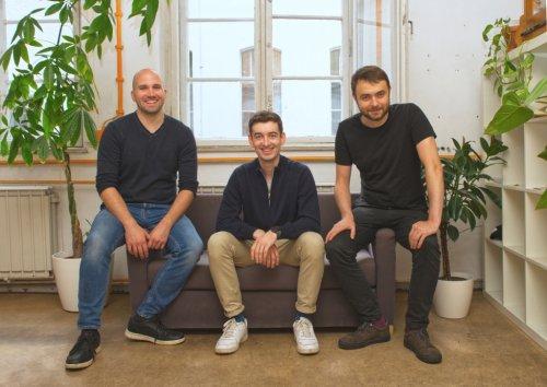 Ab 2.500-Euro-Investments – Fintech Inventure öffnet Venture-Capital-Fonds für Privatanleger | FinanceFWD