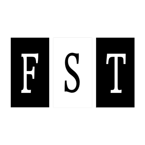 Financeslashtech >> Everything Finance and Technology