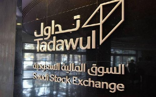 Major Gulf bourses close mixed; Saudi plunged as financials weigh