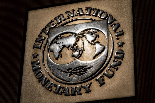 Columbia-based IMF warns on rising debt risks in pandemic-hurt Mideast, Central Asia