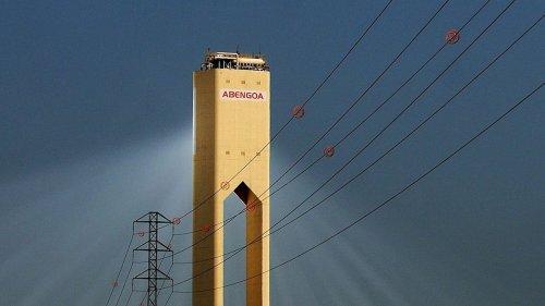 Los Amodio cierran la auditoría de Abengoa sin fecha para la oferta