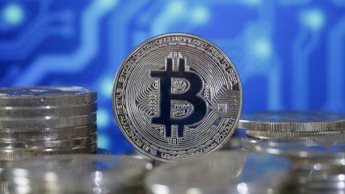 El bitcoin fracasa como reserva de valor tras dispararse la inflación