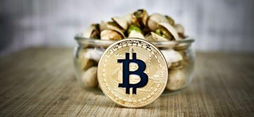 Bitcoinkurs über 61'000 US-Dollar: Bitcoin-Future-ETF von ProShares wohl kurz vor US-Start