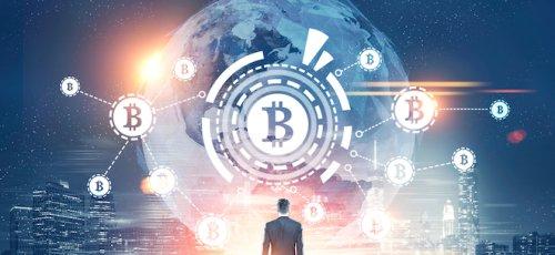 Ehemaliger Bitcoin-Kritiker Kevin O'Leary vollzieht Kehrtwende und investiert vermehrt in Kryptowährungen