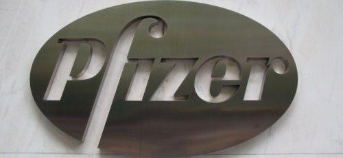 BioNTech-Aktie tiefrot: USA lassen BioNTech/Pfizer-Impfstoff für 12- bis 15-Jährige zu