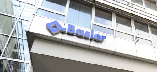 Baloise-Chef will bis zu 80 Prozent der freien Geldmittel ausschütten