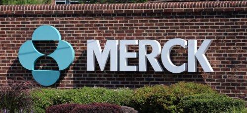 Merck & Co erhält EU-Zulassungsempfehlung bei Krebsmittel - Merck-Aktie fester