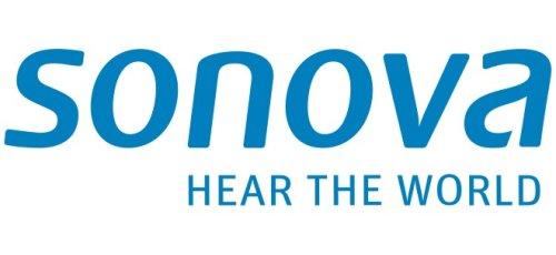 Sonova-Aktie aktuell: Sonova zeigt sich gestärkt