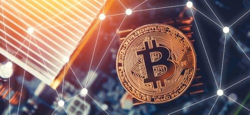 Unerlaubtes Mining: Heimlich errichtete Bitcoin-Anlagen in Kanada müssen schliessen