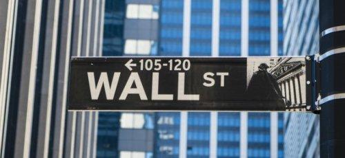 Vergleich mit Dotcom-Blase: Morgan Stanley sieht Gefahr für den breiten Aktienmarkt