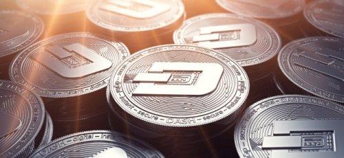Vom Darkcoin zum Dash: Das verbirgt sich hinter der Kryptowährung