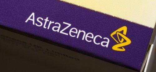AstraZeneca-Aktie legt zu: AstraZeneca investiert in Produktionsanlage in Dublin