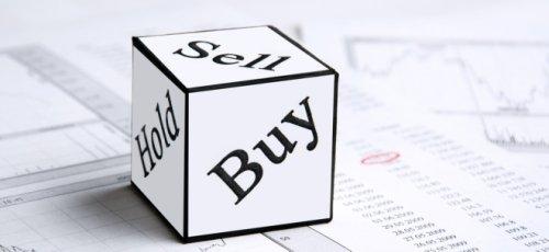 Diese Aktien empfehlen Experten zu verkaufen