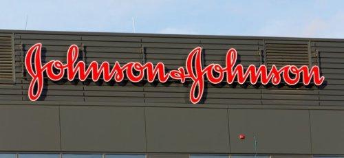 J&J-Aktie gibt nach: Das steckt hinter den gehäuften Impfdurchbrüchen bei Johnson & Johnson