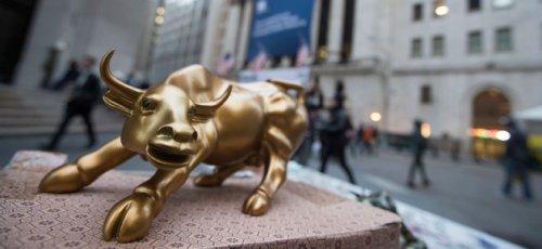 Morgan Stanley nach Impfstoff-Nachrichten optimistisch für den S&P 500 in 2021