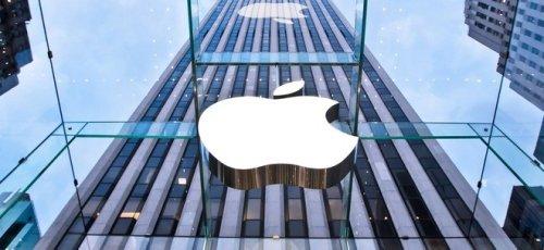 Ausblick: Apple öffnet die Bücher zum abgelaufenen Quartal