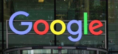 Britische Kartellbehörde prüft die Marktmacht von Apple und Google - Aktien geben ab