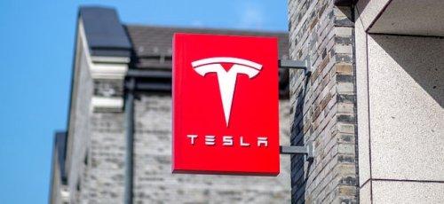 Dies könnten die nächsten Kaufimpulse für die Tesla-Aktie werden