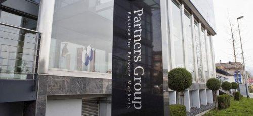 Partners Group investiert in die US-Firma Milestone Equipment