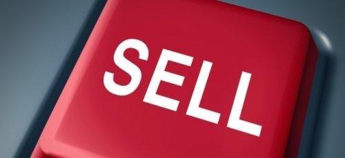 Blackstone-Präsident: Märkte bieten jetzt gute Gelegenheit zum Verkaufen