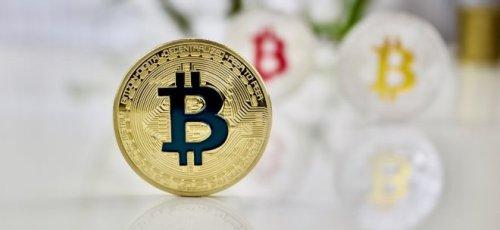 Bezahlen mit Bitcoin: Diese Länder könnten dem Vorbild von El Salvador bald folgen