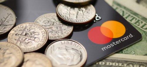 Ausblick: MasterCard zieht Bilanz zum jüngsten Jahresviertel